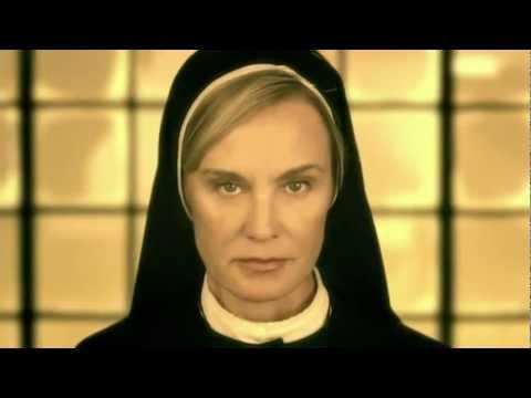 American Horror Story - Season 2 Asylum | NEW TRAILER | english HD