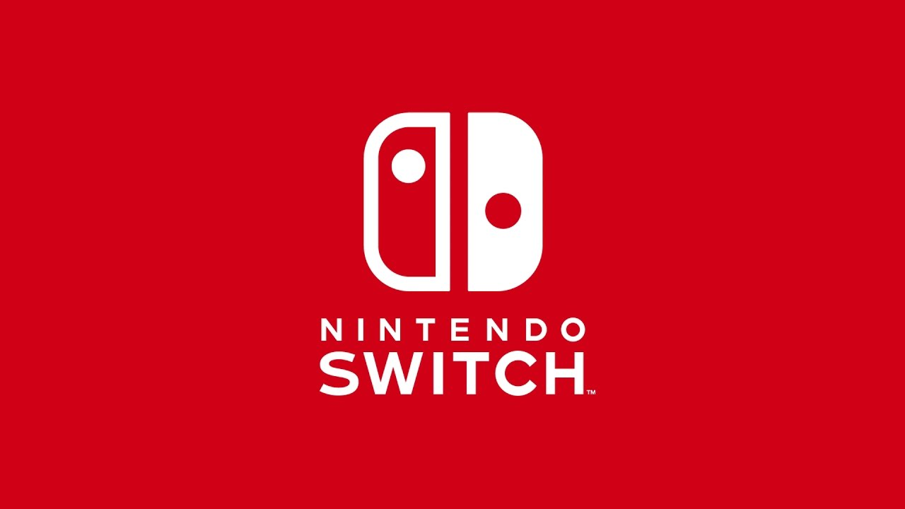 Tráiler preliminar de Nintendo Switch - Disponible en marzo de 2017