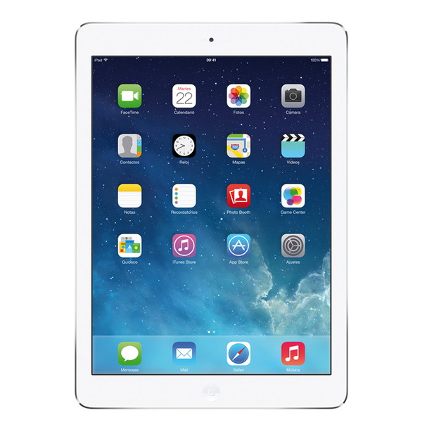 iPad Air Wi-Fi 16 GB