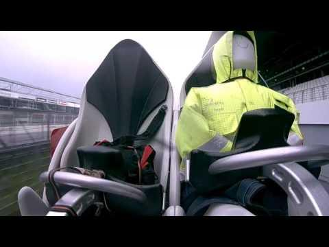 top 10 fastest roller coasters in the world 2013 UPDATE