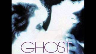 Ghost (BSO)