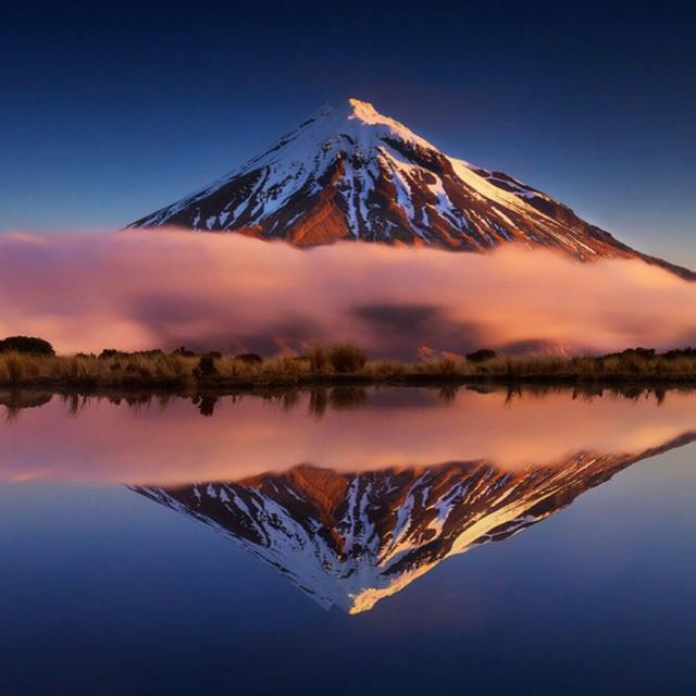 n z dating in taranaki Find tickets to upcoming events on eventfinda new zealand events - find festivals, live gigs, music, theatre, arts, culture, sports events and entertainment in nz on eventfinda.