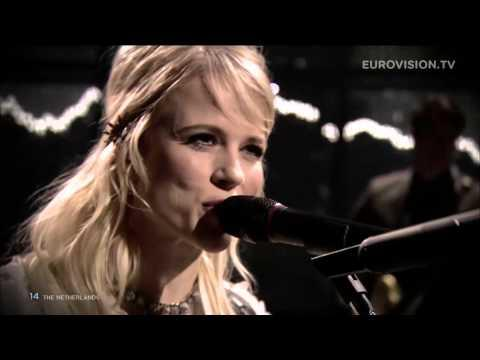 The Common Linnets - Calm After The Storm (The Netherlands)
