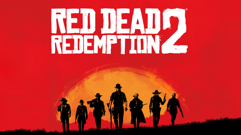 Red Dead Redemption 2 llegará en otoño de 2017 para Xbox One y PS4