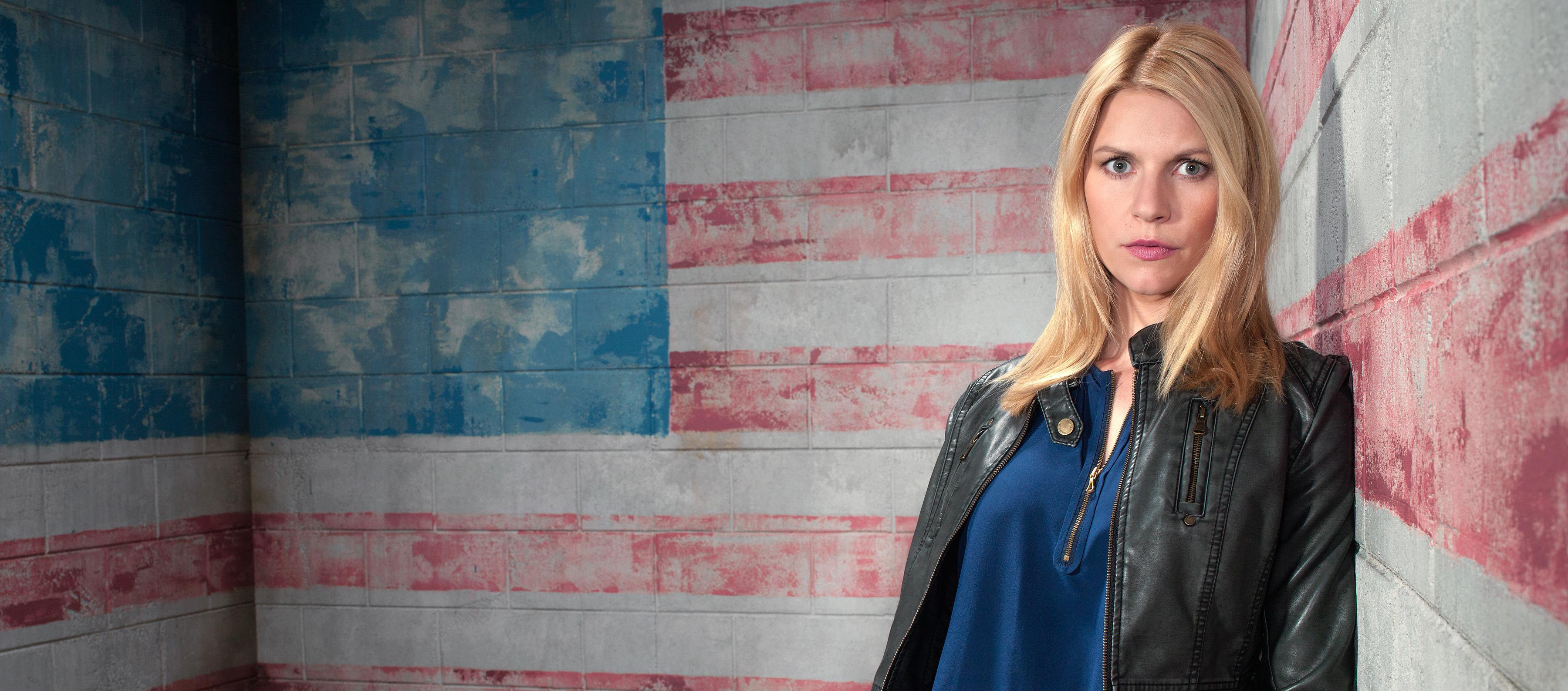 Homeland tendrá 5 temporada