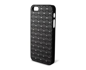 KSix Carcasa Diamond iPhone 5