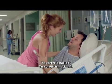 "Comercial Nike ""I Would Run To You"" subt. español"