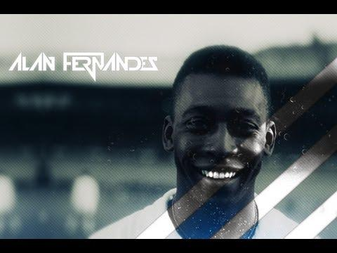 Pelé - Tribute - HQ