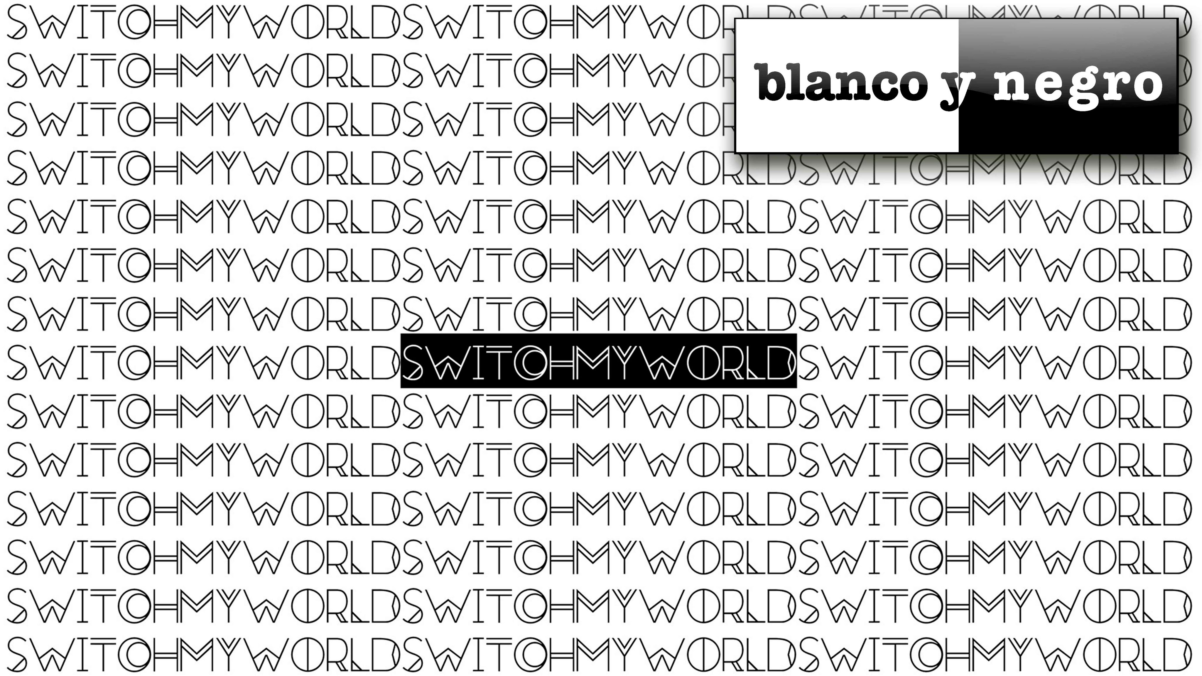 Jose M Duro & Ramses Lopez Feat. Estela Martin - Switch My World (Official Audio)