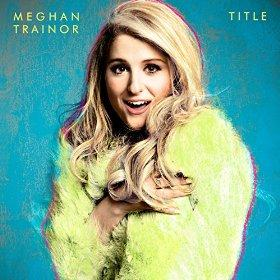 All About That Bass de Meghan Trainor