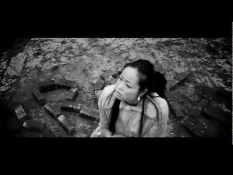 Evil Activities & Endymion feat. E-Life - Broken (Official Music Video)