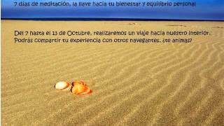 Curso de Mindfulness - YouTube