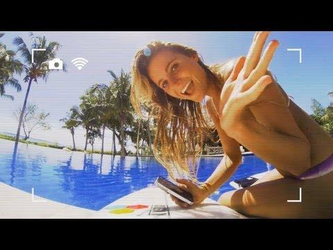 GoPro App: Control. View. Share.