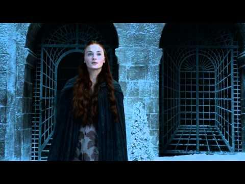 Game Of Thrones - S04 Exclusive Trailer