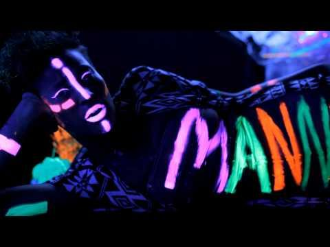 Icona Pop - Manners